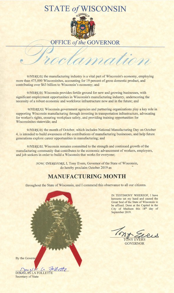 manufacturing-month-wisconsin-proclamation